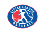 Demotte Little League