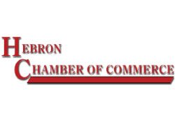 Hebron Chamber of Commerce
