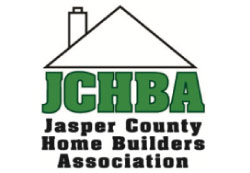 Jasper County Home Builders Association