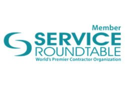 Service Round Table: Member